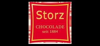 Storz Schokolade